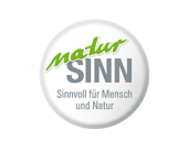 NaturSinn International KG